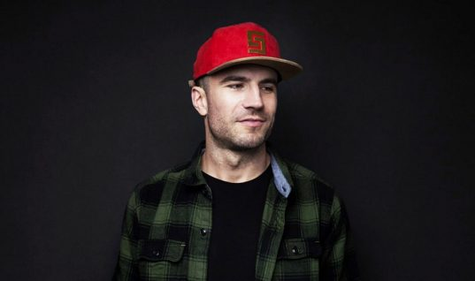 Sam Hunt: 15 Things You Didn't Know (Part 1)