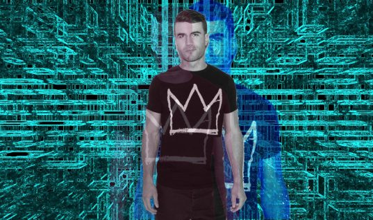 Sam Hunt: 15 Things You Didn't Know (Part 2)