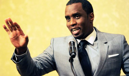 Sean Combs: 15 Things You Didn't Know (Part 2)