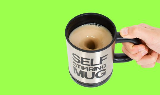 9 Hilarious Gift Ideas for Your Laziest Friends
