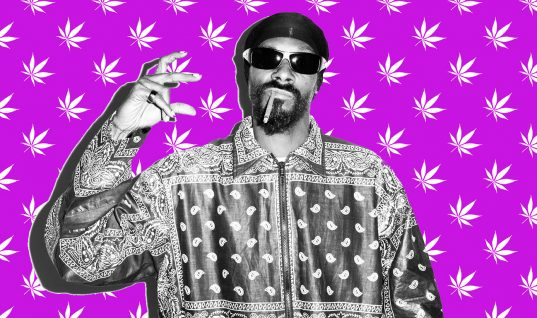 Snoop Dogg: 15 Things You Didn't Know (Part 2)
