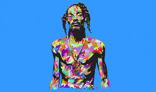 Snoop Dogg: 15 Things You Didn't Know (Part 1)