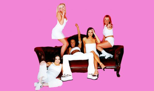 Spice Girls: 15 Things You Didn't Know (Part 2)