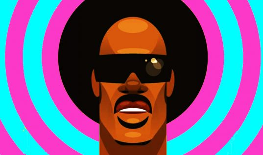 Stevie Wonder: 15 Things You Didn't Know (Part 2)