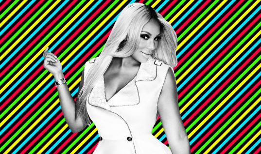 Tamar Braxton ft. Future: 'Let Me Know' Single Review