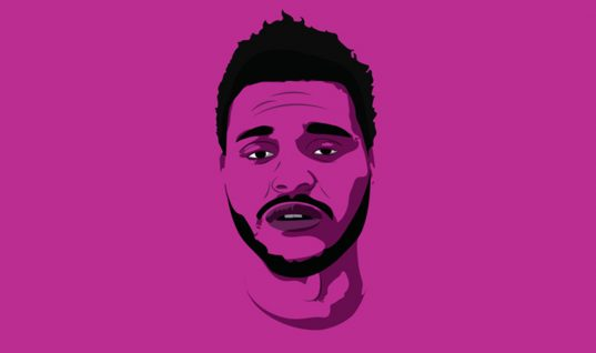 The Weeknd: 15 Things You Didn't Know (Part 2)