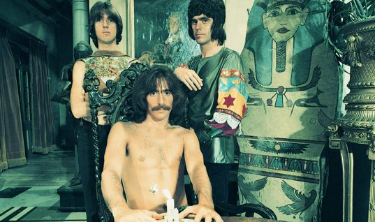 Three Dog Night: 15 Things You Didn't Know (Part 1)