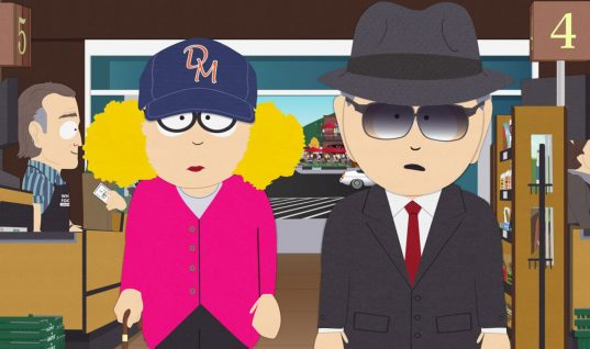 'South Park' Season 19: 'Truth and Advertising' Episode Review