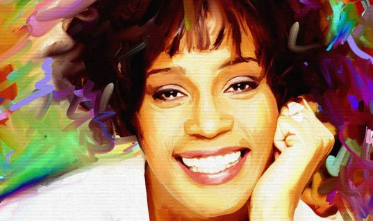 Whitney Houston: 15 Things You Didn't Know (Part 1)