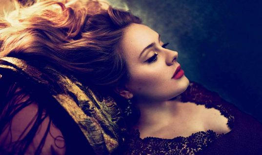 Adele: 15 Things You Didn't Know (Part 2)