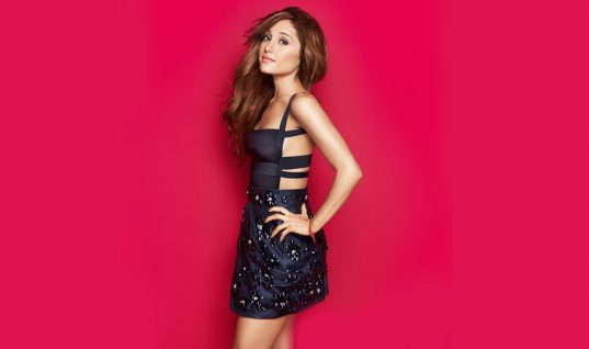 Ariana Grande: 15 Things You Didn't Know (Part 2)