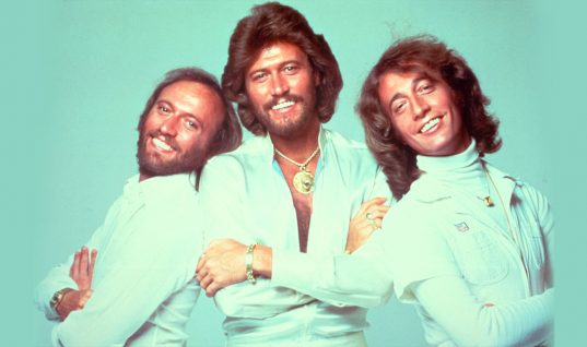 Bee Gees: 15 Things You Didn't Know (Part 1)