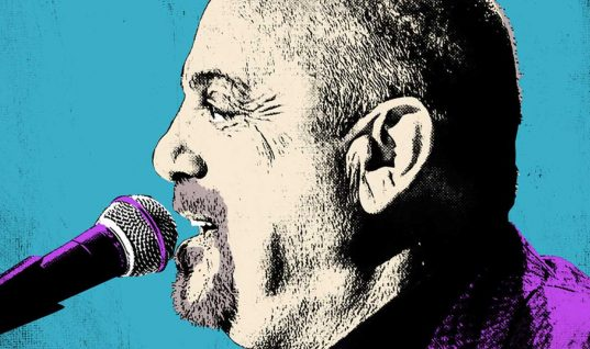 Billy Joel: 15 Things You Didn't Know (Part 2)