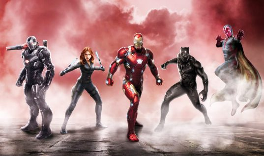 Will 'Captain America: Civil War' Stay True to Its Roots?