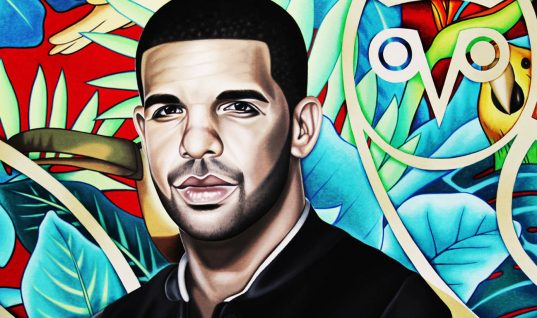 Drake: 15 Things You Didn't Know (Part 1)