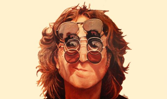 John Lennon: 15 Things You Didn't Know (Part 2)