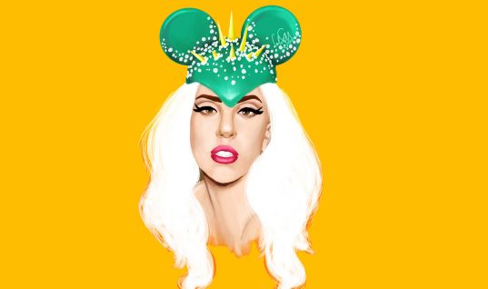 Lady Gaga: 15 Things You Didn't Know (Part 2)