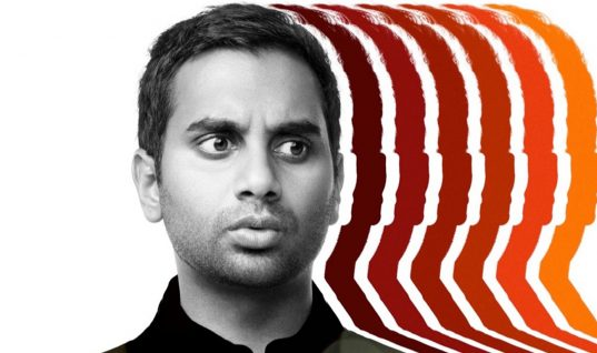 'Master of None': Netflix Series Review