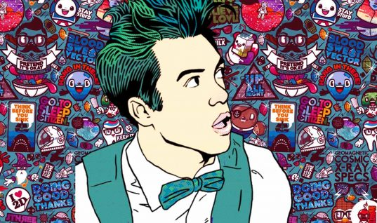 Panic! At the Disco: 15 Things You Didn't Know (Part 2)