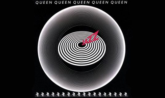 Queen: 'Jazz' Track-By-Track Album Review