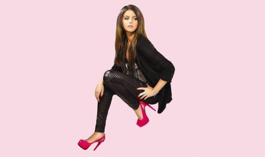 Selena Gomez: 15 Things You Didn't Know (Part 2)