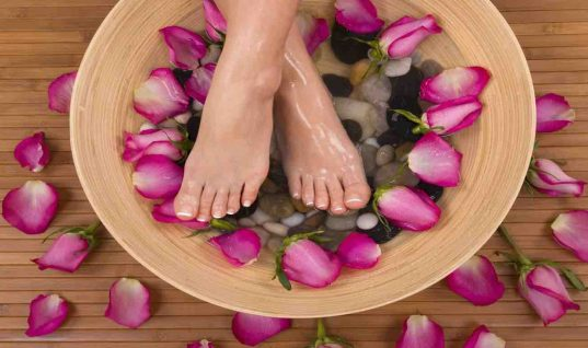 Indulgence: 8 Services That Are Worth the Splurge
