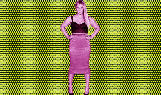 Amy Schumer: 15 Things You Didn't Know (Part 1)