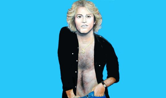 Andy Gibb: 15 Things You Didn't Know (Part 1)