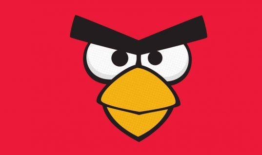 Angry Birds: 15 Things You Didn't Know (Part 1)