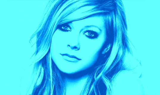 Avril Lavigne: 15 Things You Didn't Know (Part 2)