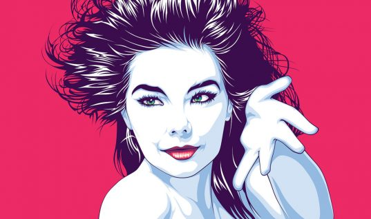 Bjork: 15 Things You Didn't Know (Part 1)