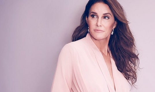 Caitlyn Jenner: 15 Things You Didn't Know (Part 2)