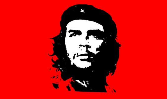 Che Guevara: 15 Things You Didn't Know (Part 1)