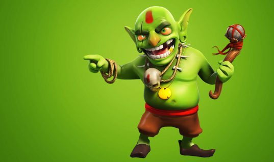 Clash of Clans: 23 Facts They Don't Tell You (Part 3)