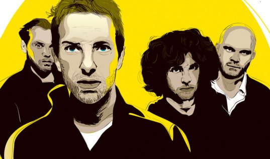 Coldplay: 15 Things You Didn't Know (Part 2)