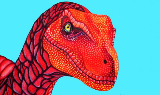 Dinosaurs: 10 Things You Didn't Know (Part 1)