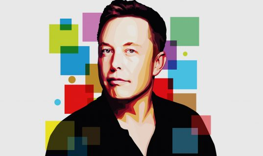 Elon Musk: 15 Things You Didn't Know (Part 1)