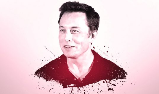 Elon Musk: 15 Things You Didn't Know (Part 2)