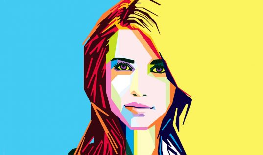 Emma Roberts: 15 Things You Didn't Know (Part 1)