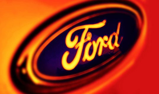 Ford: 15 Things You Didn't Know (Part 2)