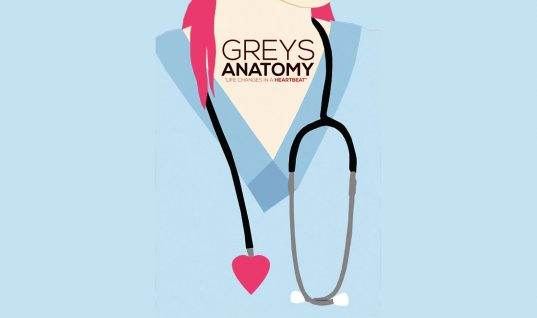 Grey's Anatomy: 42 Things You Didn't Know (Part 4)