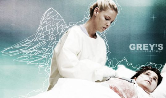 Grey's Anatomy: 42 Things You Didn't Know (Part 1)