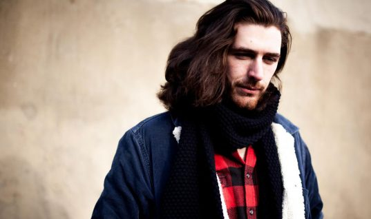 Hozier: 'Take Me to Church' Music Video Review
