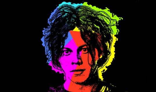 Jack White: 15 Things You Didn't Know (Part 1)