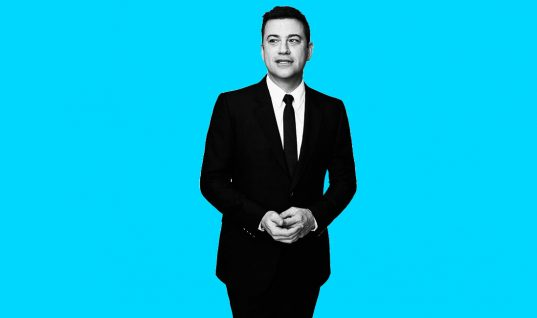 Jimmy Kimmel: 15 Things You Didn't Know (Part 2)