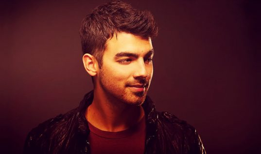 Joe Jonas: 15 Things You Didn't Know (Part 2)