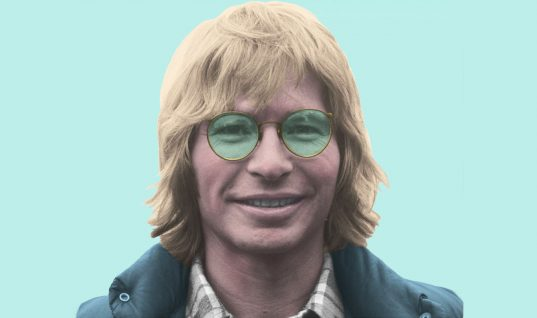 John Denver: 15 Things You Didn't Know (Part 1)