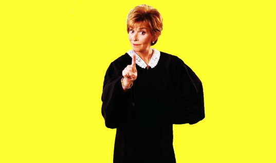 Judge Judy: 15 Things You Didn't Know (Part 2)