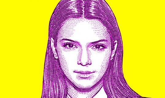 Kendall Jenner: 15 Things You Didn't Know (Part 1)