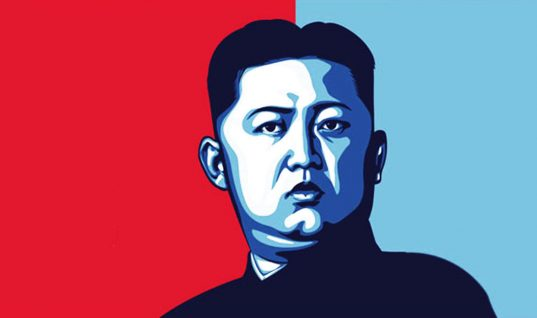 Kim Jong-un: 15 Things You Didn't Know (Part 2)